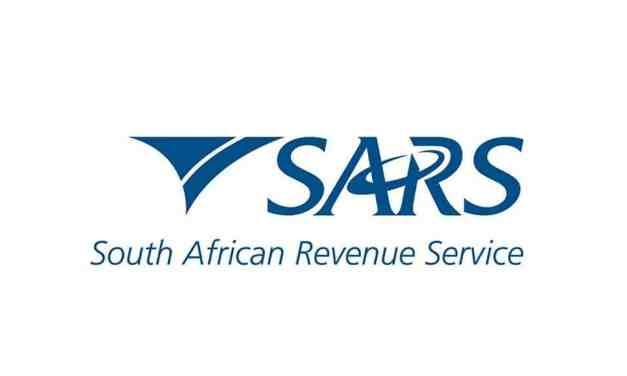 SARS Tax Filing Season: Be Aware of Phishing Scams