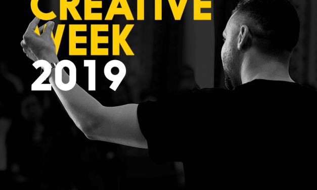 Facebook partners with The Loeries Awards 2019 to nurture South Africa's young creative talent