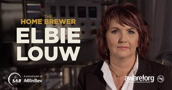 IT by day, Craft Brewer and Beer Judge by night