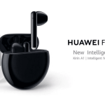 Huawei reinvigorates its focus on the premium audio market with the HUAWEI FreeBuds 3