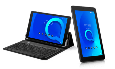 5 Ways to repurpose an old Android tablet as a new gadget