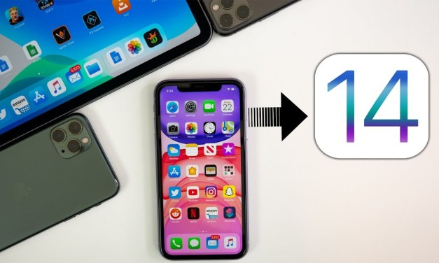 Apple To Implement Different Strategy for iOS 14 after Buggy iOS 13 Debut