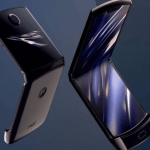 Motorola Razr (2019) Unveiled: Price, Specifications