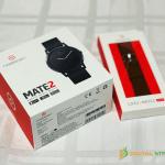 Review: Noerden Mate2