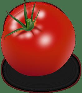 Pomodoro-teknikken