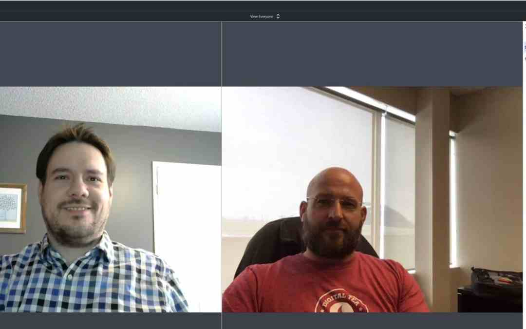 Alternatives to Zoom for Video Meetings for your Organization