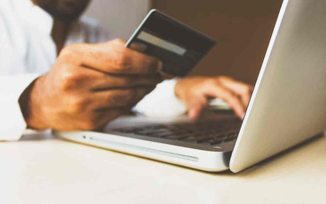 eCommerce, Web Development, and Digital Marketing for Small Businesses in 2021