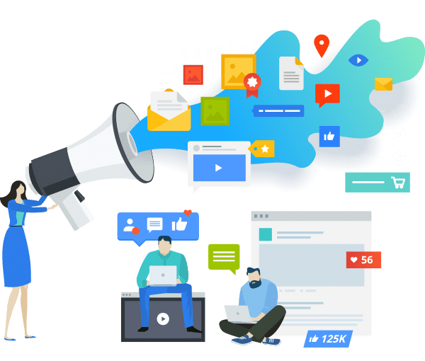 Digital Marketing Strategies Edmonton