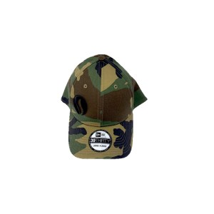 DT Cap Camouflage
