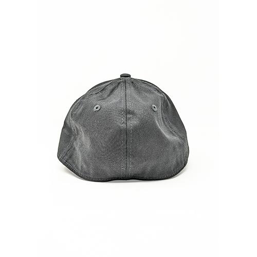 DT Cap Dark Gray