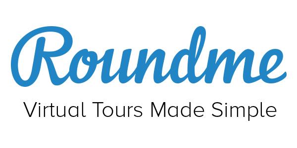 Roundme