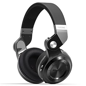 digitaltenz-Bluedio-Turbine-T2s-Wireless-Bluetooth-Headphones
