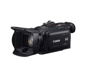 best video cameras of 2018 buyer guide s and reviews rh digitaltenz com Home Buyers Guide Central Wisconsin Buyer's Guide