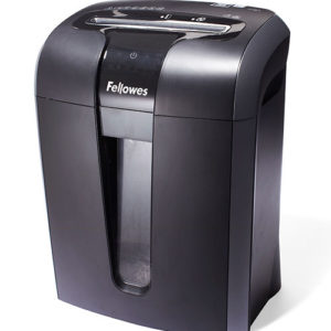 who makes the best paper shredder for home use