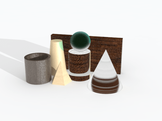 Materials_Objects