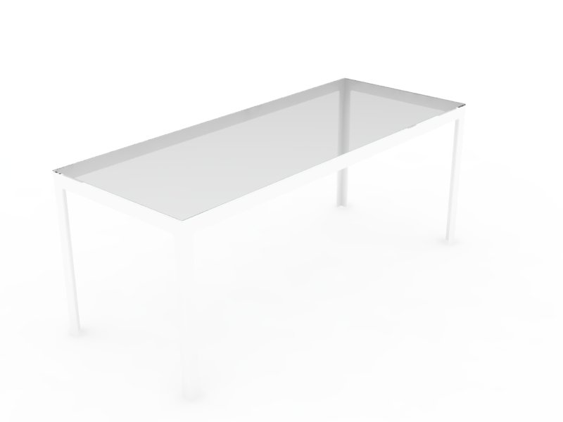 Ex5-9_table_render