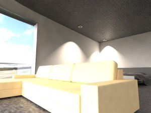 Assign4_Artists_Retreat_interiorRender