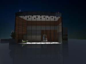 E_8.113_Ext_Night_Rendering_retreat