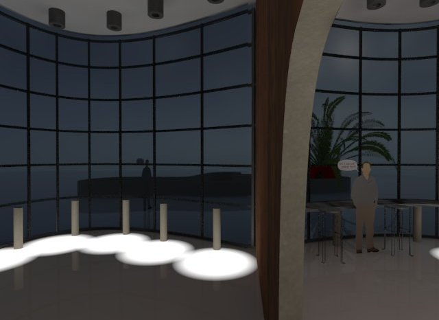 E_8.11_Int_Night_Rendering_retreat