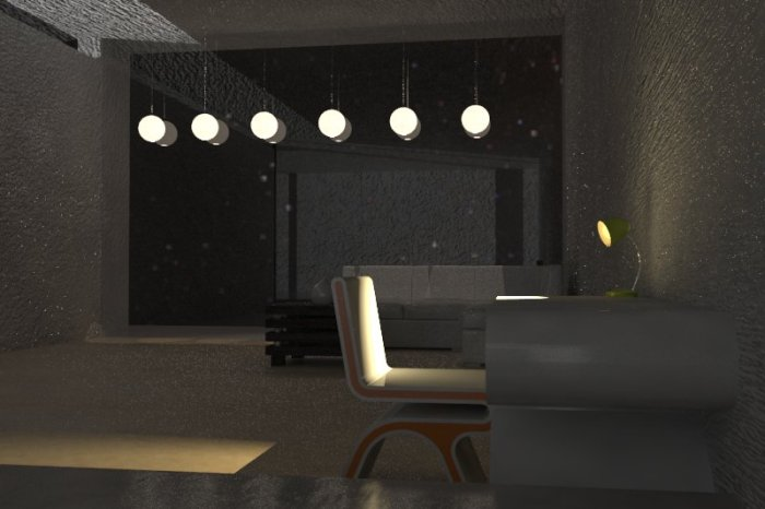 Night_interior