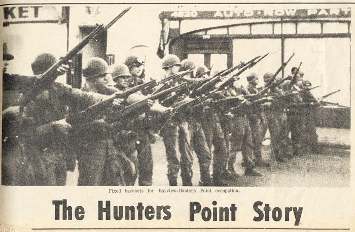 NationalGuard-in-HuntersPoint_screen