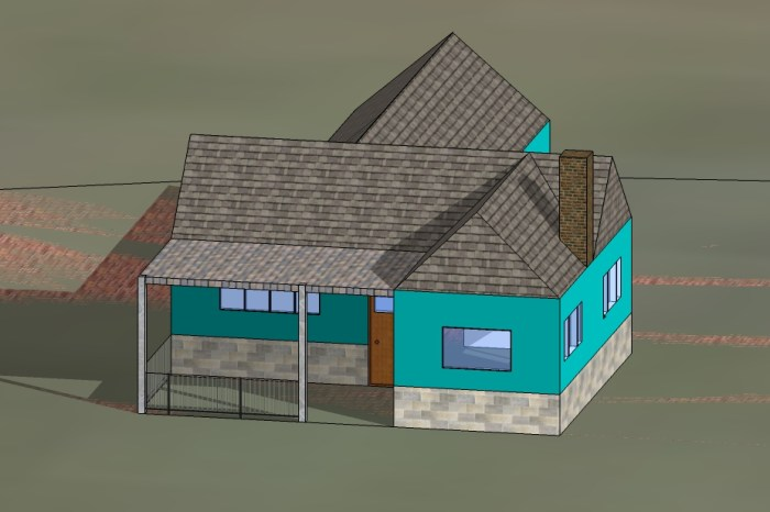 Cabin_Perspective_3