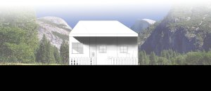 Cabin_Photoshop_FRONT-ELEVATION-(FINAL)