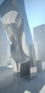 Rendered-3-in-setting-Sshaped-Building-144x300