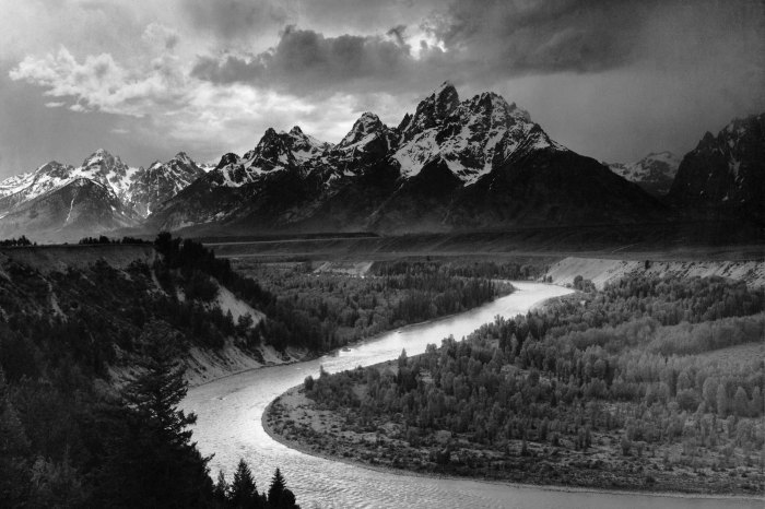 Adams_The_Tetons_and_the_Snake_River_Screen