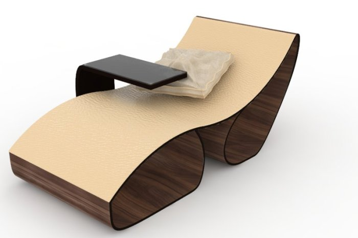 Assign201_ChairandTableWithPillow_right