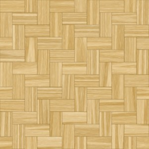 A135A_Exercise110_Wood_Tiles