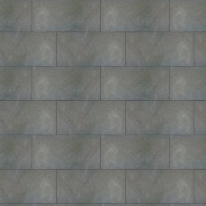 Marble-Texture-Diffuse