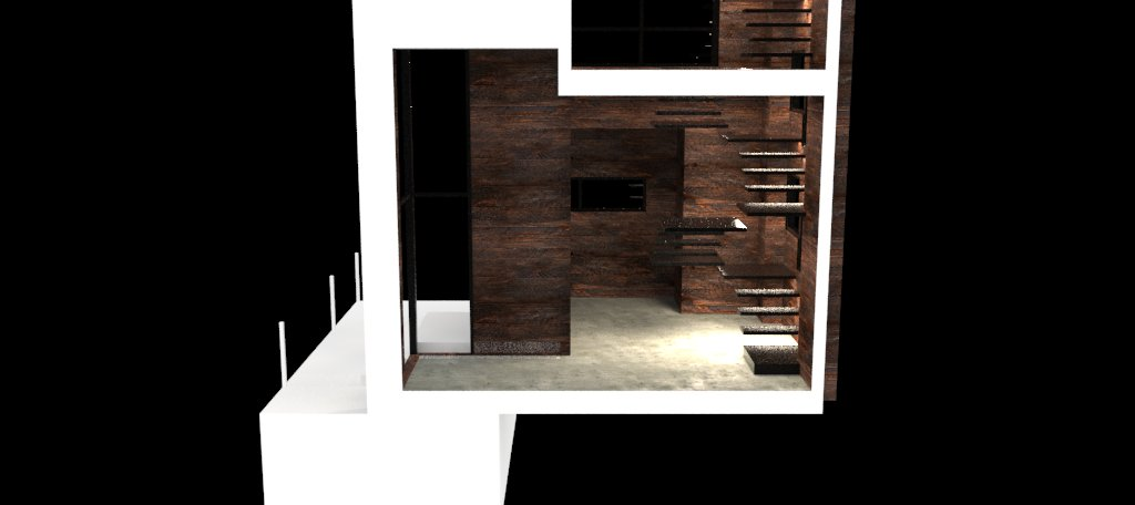 section-render