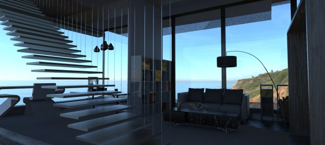 interior-rendering-day