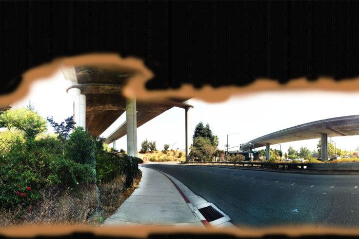 Freeway_Panorama3