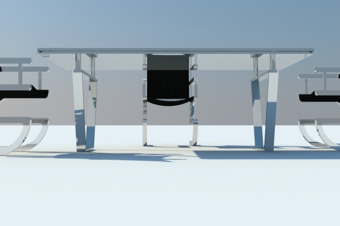 Table and chair render_3