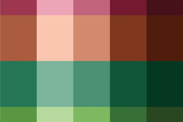 Color_Swatch_20