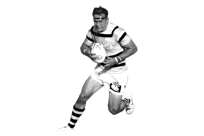 Rugby_bw