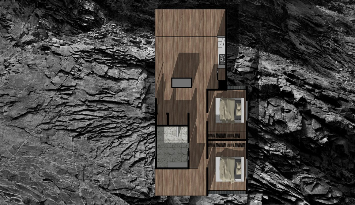 YOSEMITE CABIN FLOORPLAN_FINAL