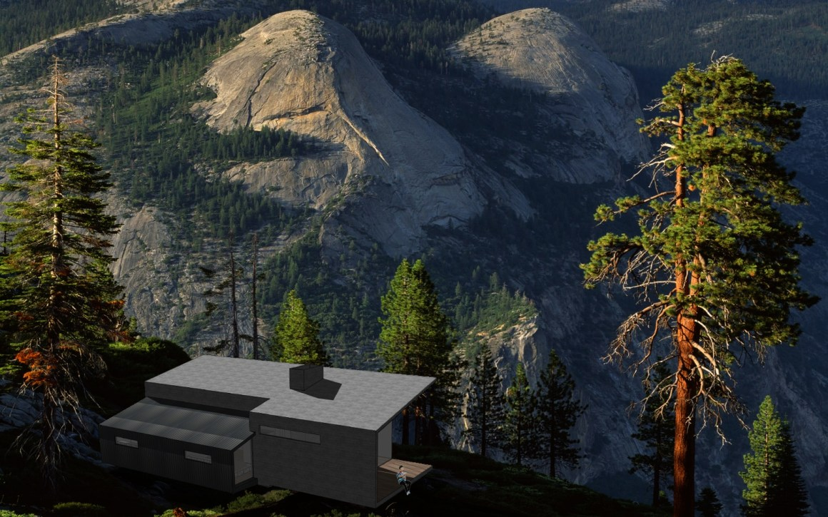 YOSEMITE CABIN PERSPECTIVE_FINAL