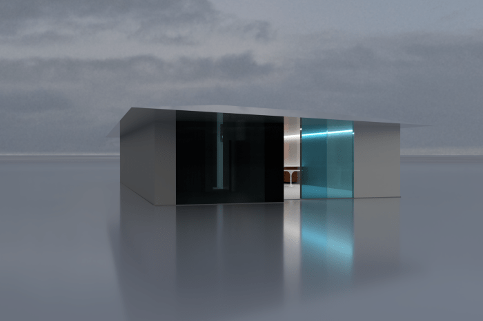 House124_2020-Apr-27_05-12-28PM-000_CustomizedView35975418205_png - Interior