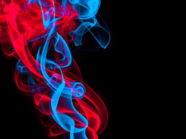 Abstract-blue-red-smoke-effect-background_130291-2010 - 4