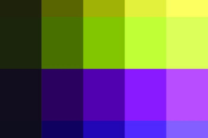 Color_Swatch_20a