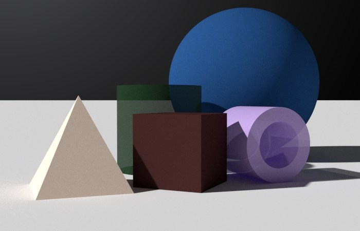 Exercise-204_Render2