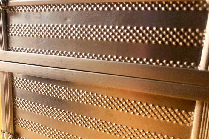 MetalTexture_Curves(stacked)