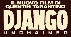 django_