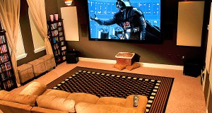 home-theater-system_