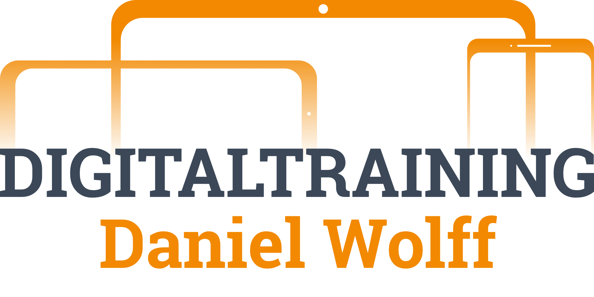 www.digitaltraining.de