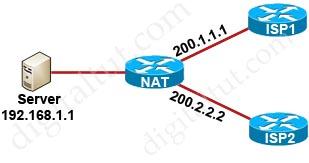 nat_extendable.jpg