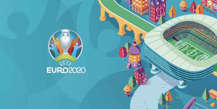 Image result for euro 2020